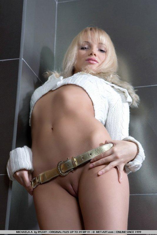 Seks bigdicka