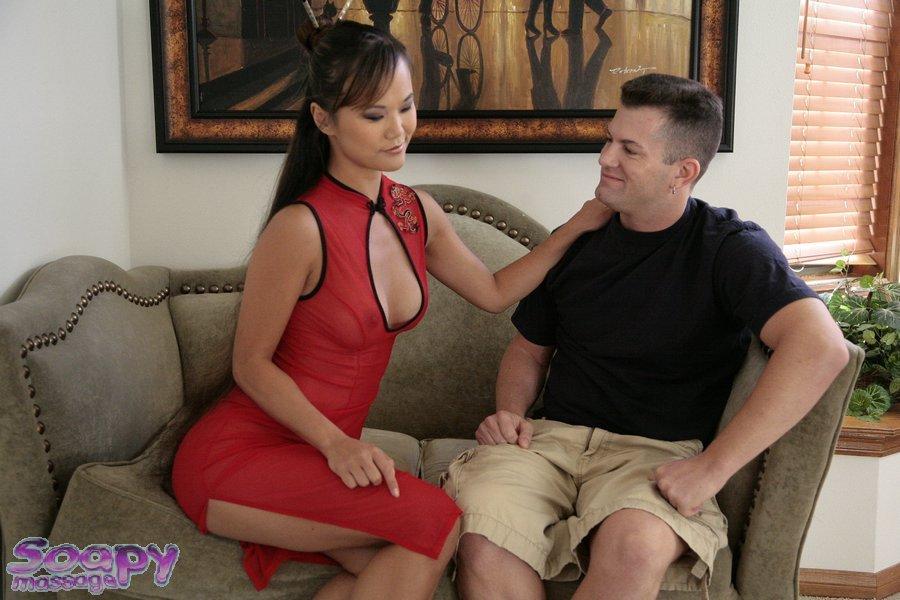 gry głodowe porno