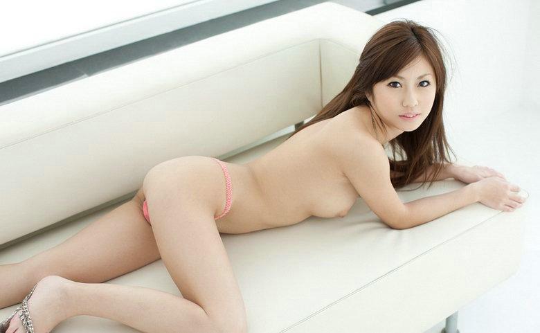 Japonka do seksu