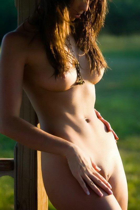 Seks na plaży nastolatka