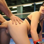 anal-hardcore-by-personal-trainer-8