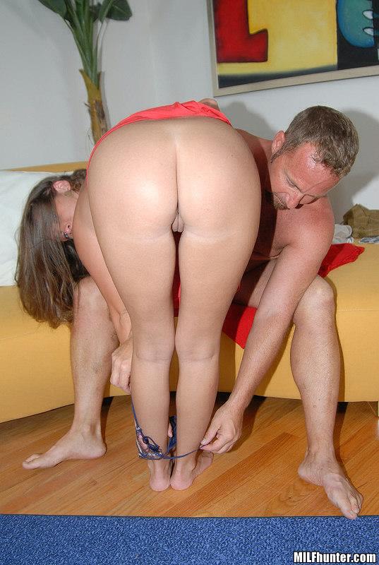Sex girl porno gify commit error