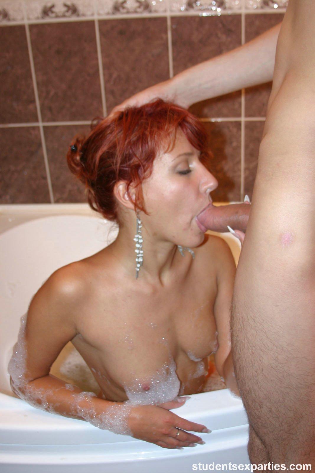 Stara kobieta anal porno