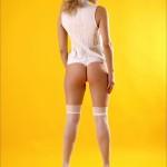 alissa_yellow_007