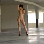 bryci_ruffles-013
