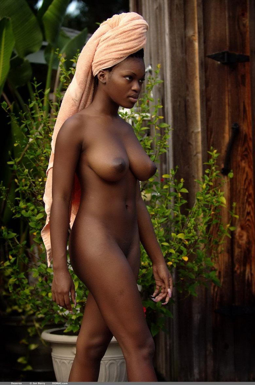naked huge breasted mature