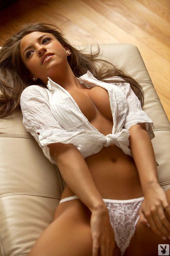 seksowna bielizna mamuśki porno gorące filmy sex Latina