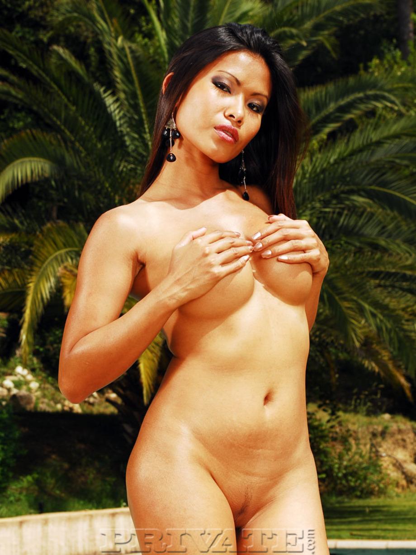 Сексуальные кореяночки фото 20 фотография