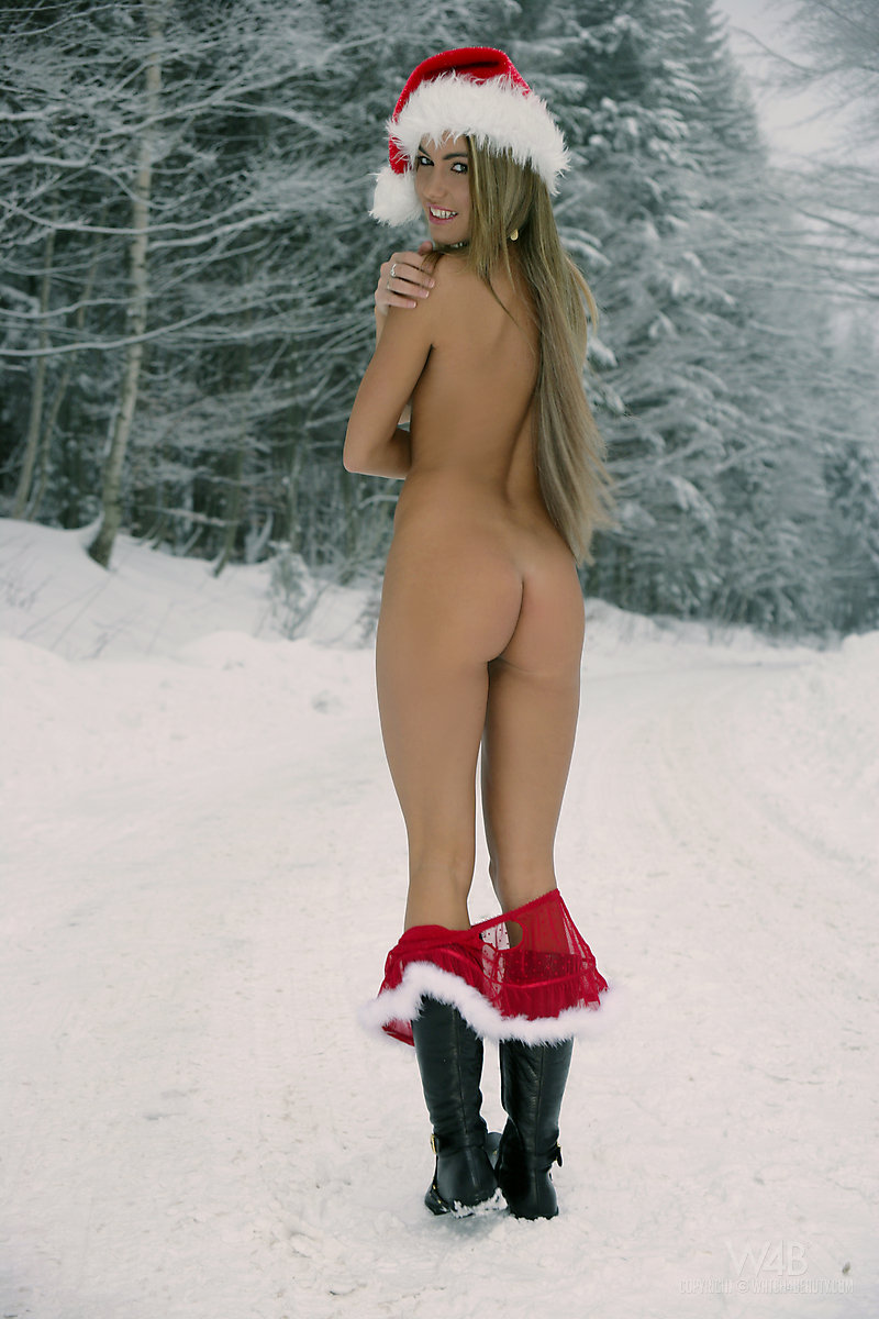 full frontal nude pics of teen girls