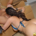mollys-life-episode-sex-statement-019