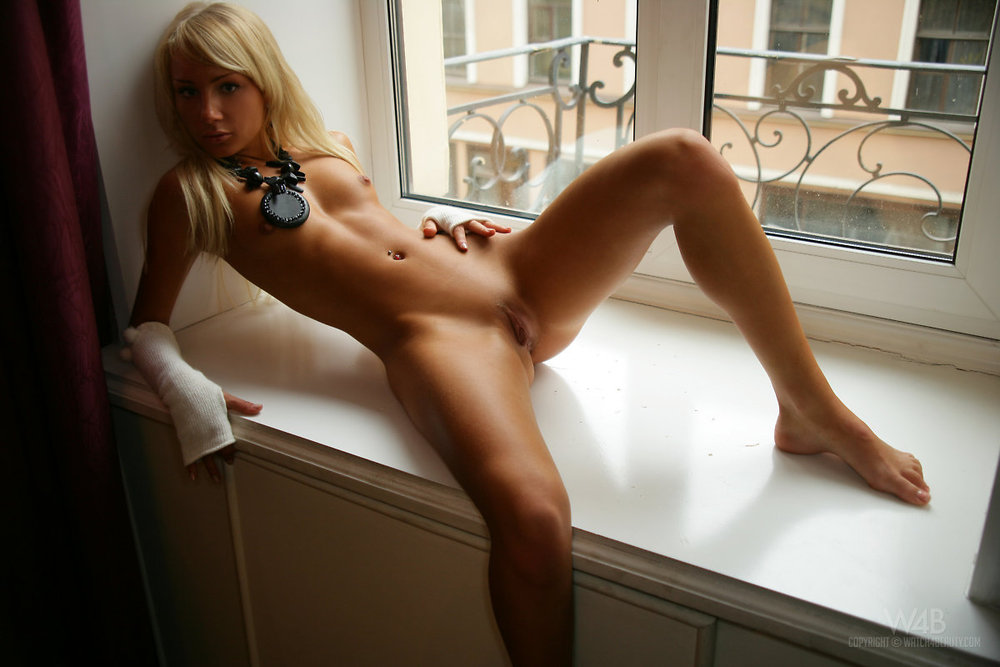 blond duże wargi cipki darmowe darmowe lesbijskie porno