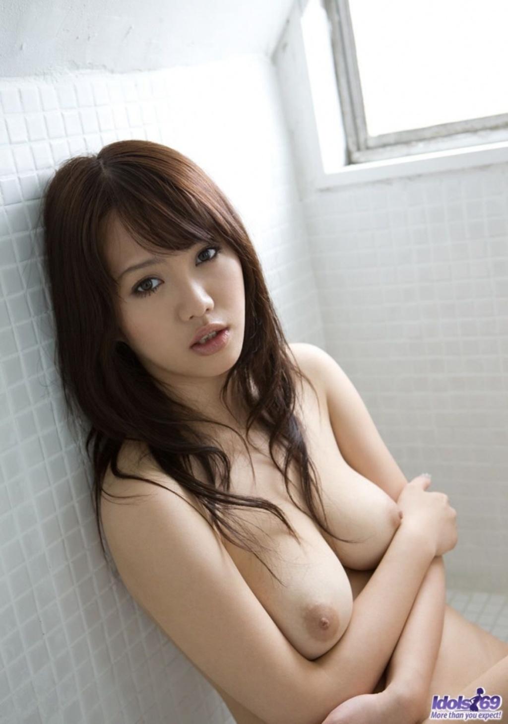 Что вытворяют японки 2 фотография