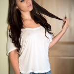 bryci-looks-hot-in-just-jeans-and-a-tshirt-001