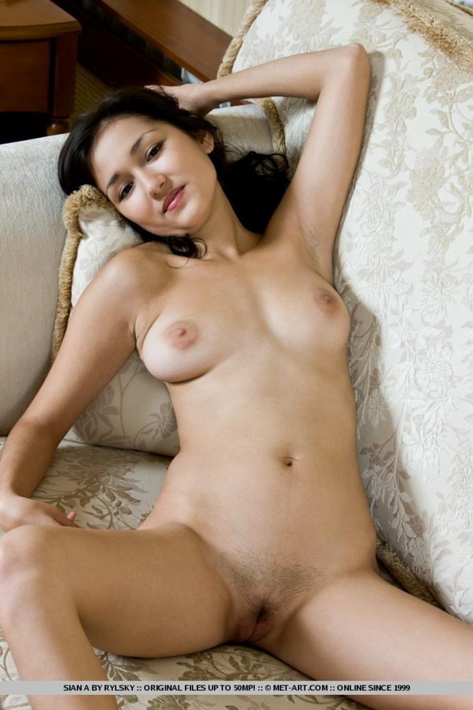 free naked bengali hot ladies pictures