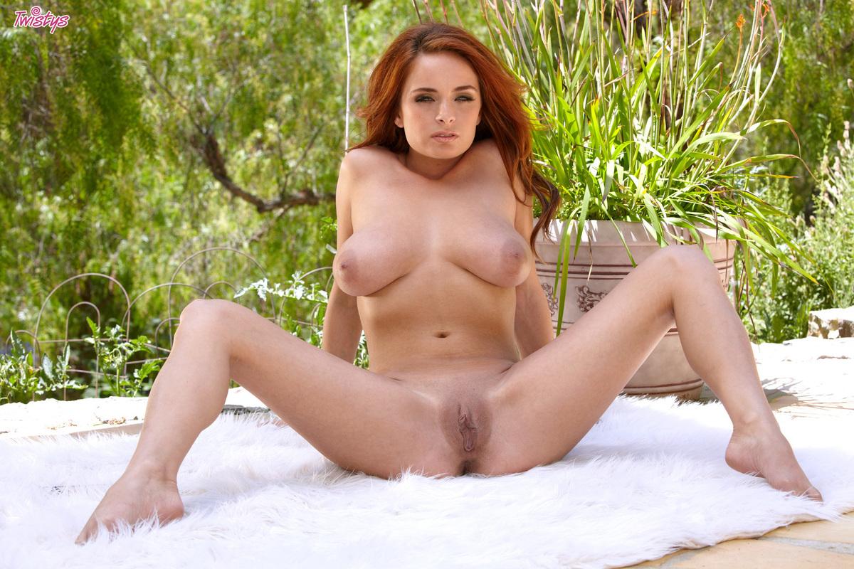 Rita gordon bikini
