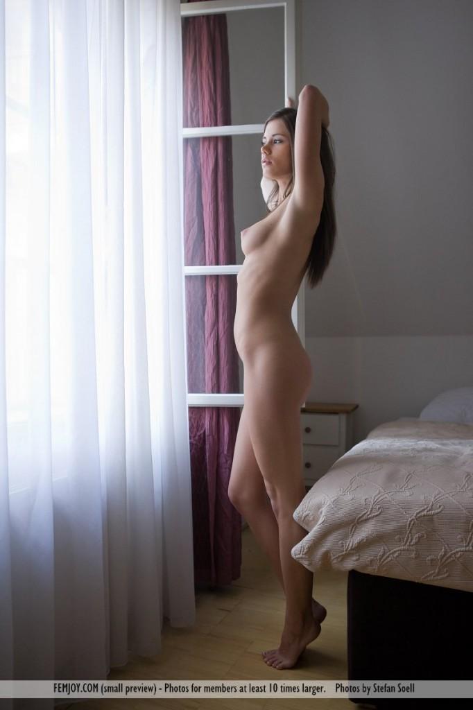nastolatek filmy porno tumblr