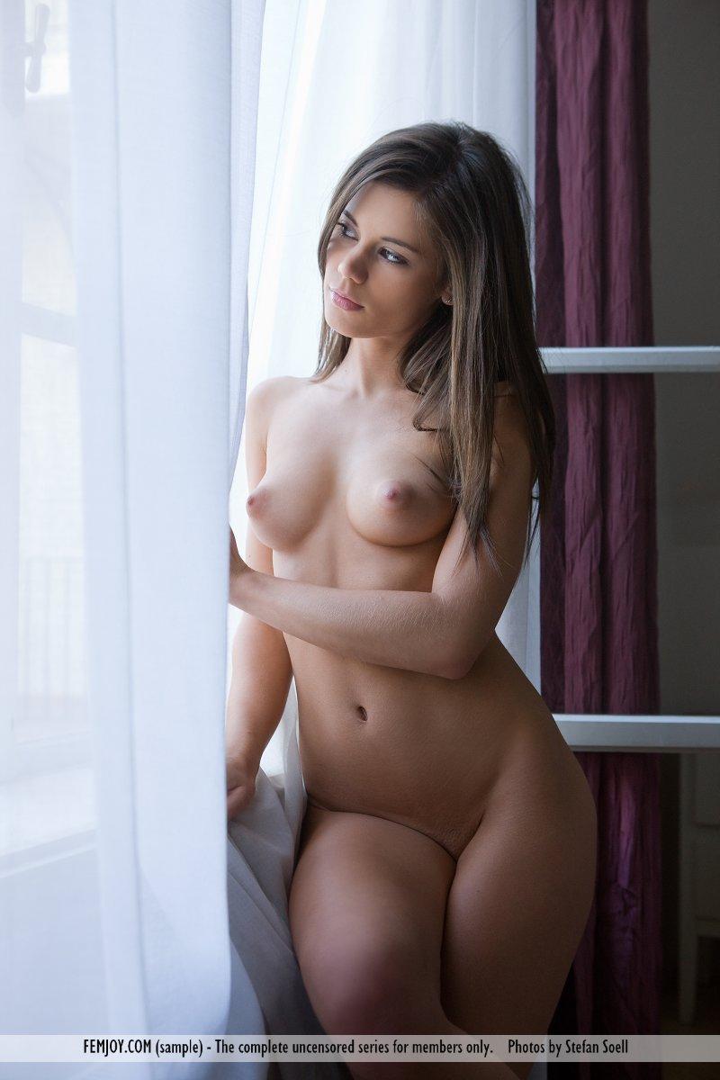 Seksowna nastolatka zdjęcie