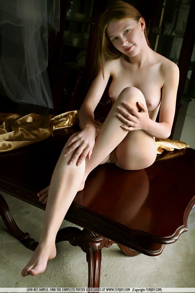 porno romantique Alès