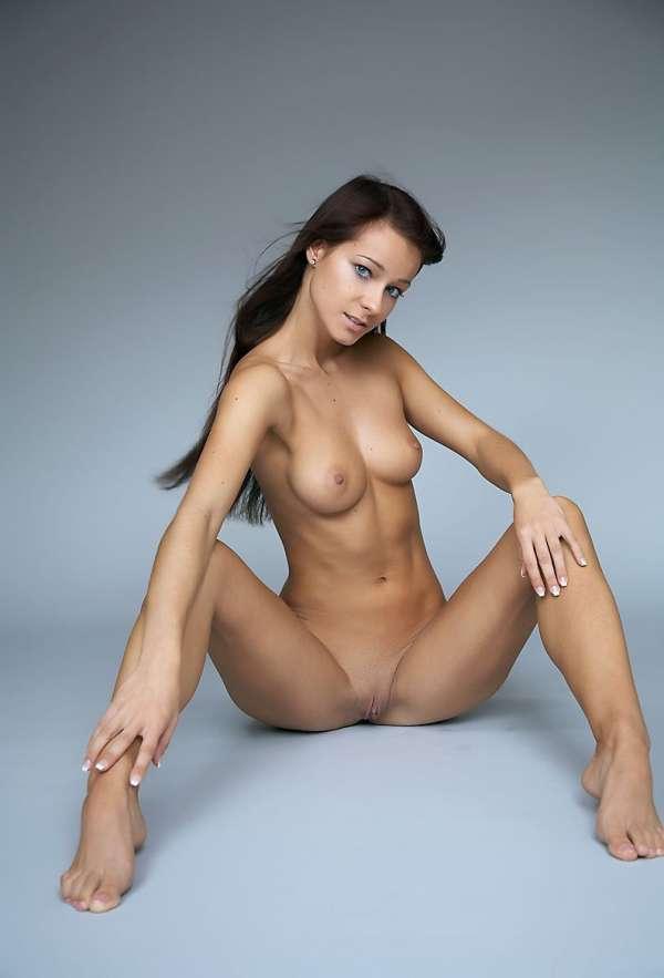 Porno Ru Sex Xxx Szukanie Filmy Porno  Pornhubcom