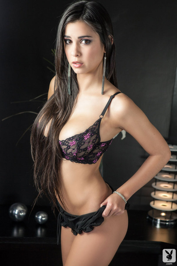 Ourol dating apps