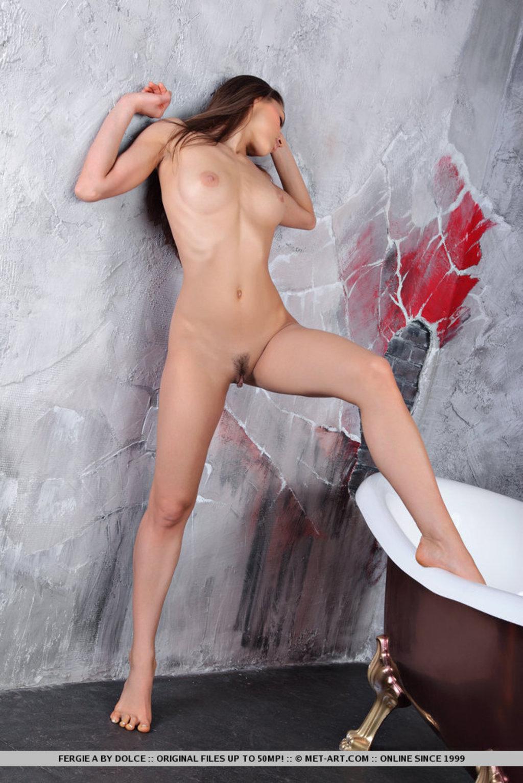 eroticheskoe-foto-ot-met-art