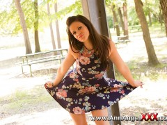 ann_angel_xxx_49_007