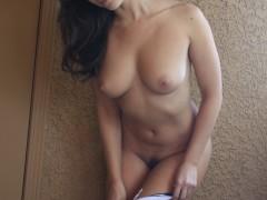 spunky_angels_768_014
