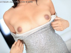 amateur_allure_782_001
