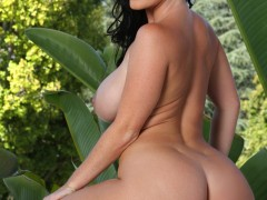 bikini_riot_338_014