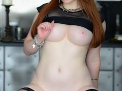 lucy_ohara_65_013