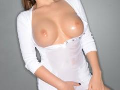 bryci_864_010