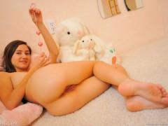 ftv_girls_1228_010