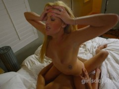 girls_do_porn_25_011