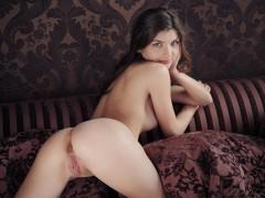 sex_art_242__003