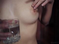 sex_art_242__007
