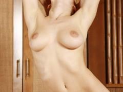 alina_76532_15