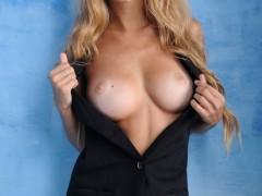 amanda_99833_2