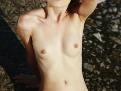 amelie_b_30944_8