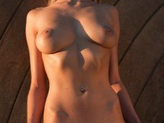 joanna_30944_11