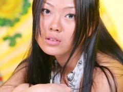 amiko_539_1