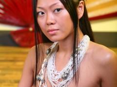 amiko_539_2