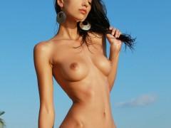 anna_56926_14