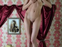 lavanda_t_09942_12
