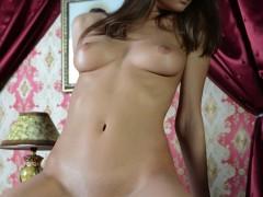 lavanda_t_09942_8