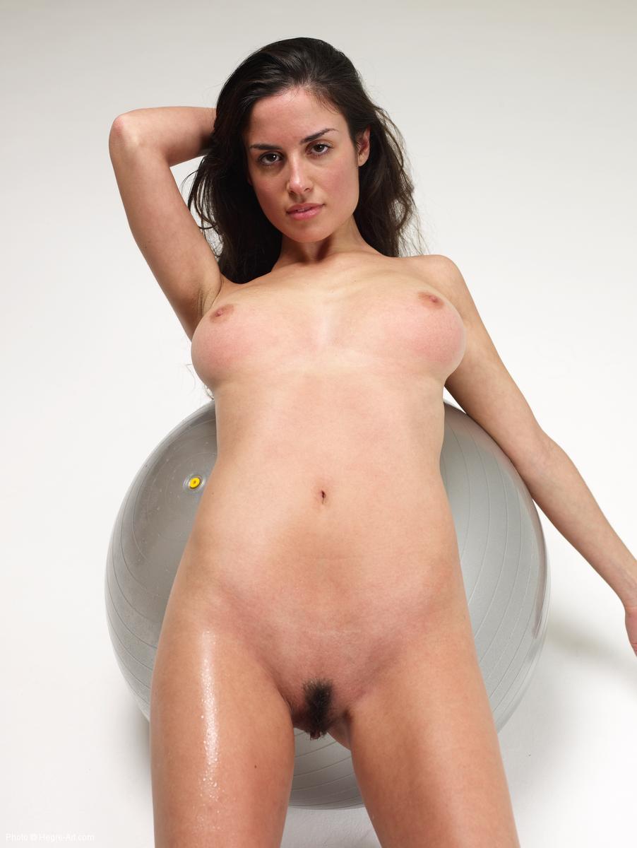 Stickam naked