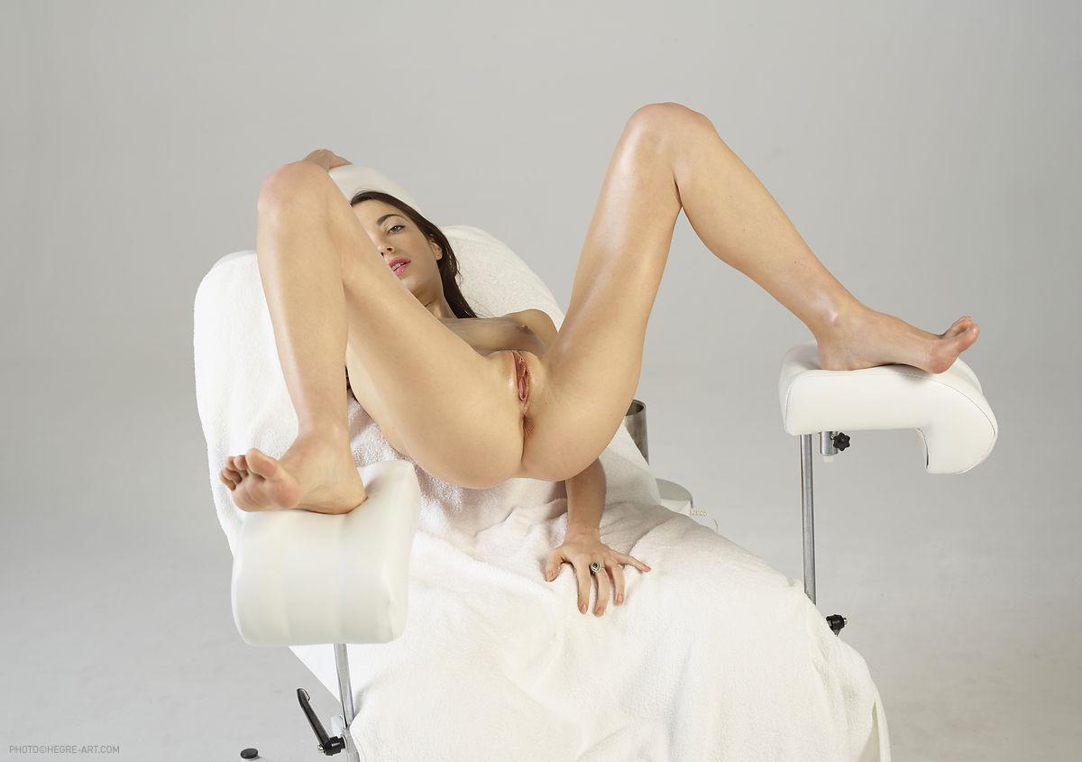 Скрытая камера у гинеколога подглядывание в гинекологии