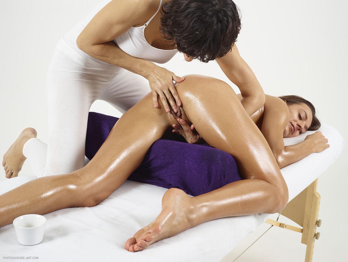 www tantra massage masaz erotyczny oslo