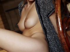 mila_67740_9
