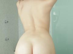 cassie_laine_65888_13
