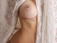 kaylee_37667_8